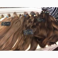 Скупка волос Днепр
