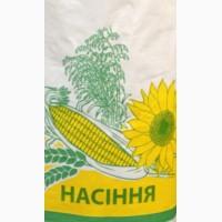 Мешки бумажные крафт для семечки