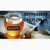 Куплю мед с рапса и подсолнуха 2020 - 2021 года от 300 кг. Днепропетровская и соседние обл