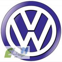 Автовыкуп микроавтобусов VW Фольксваген Transporter T4, T5, LT, Кадди, Крафтер, разборка
