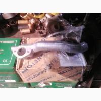 Патрубок водяного насоса 50-1307044 (Д-240)