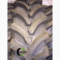 Шины на трактор и комбайн 520/85R42 (20, 8R42) мировых производителей