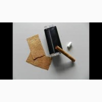 Продам табак дюбек берли вирджиния махорка Трубки электромашинки