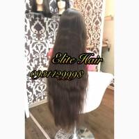 Купить парик. Продам парики из натуральных славянских волос