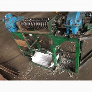 Продам «Разрыватель» двухвальный шредер для измельчения