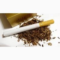 Продам табак резка лапша-хлопья!!Разной крепости!! Гильзы Машинки Портсигары