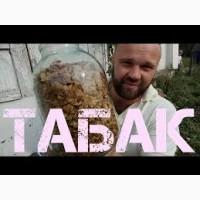 Продам табак Венгерский хлопьями гильзы машинки трубки