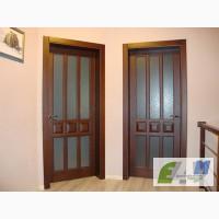 Двери деревянные по выгодной цене