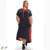 Женская одежда, платья