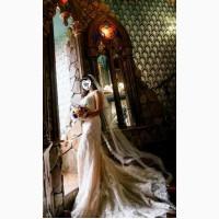 Свадебное платье Lussano Bridal