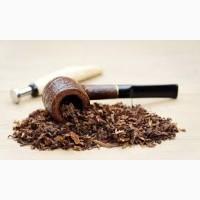 Продам табак -редней крепости Вирджиния