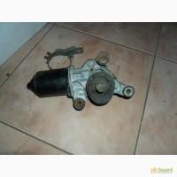 Мотор дворников Ниссан Блюбирд U11 (Блюберд) 88 года