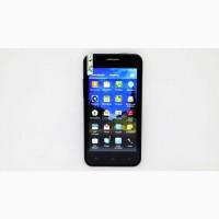 Телефон THL W100S 4, 5 4Ядра, 1Gb Ram, 4Gb Rom, 8Mpx, GPS, Android 4