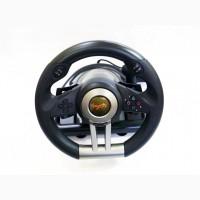 Руль игровой Pxn V3 Pro