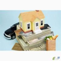 Кредит для приобритения жилья для не официально трудоустроенных