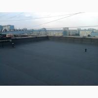 Необходим монтаж крыши (кровли) в Новой Каховке