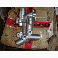 Корпус термостата Д-65 (Д-40/48) Д6515001