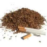 Продам тютюн-крепкий Берлі
