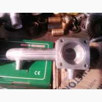 Корпус термостата 240-1306035 (МТЗ, Д-240) удлиненный