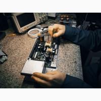 Ремонт частотных преобразователей АВВ