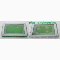 Поставка AMPIRE - Жидкокристаллические LCD-МАТРИЦЫ (LCD ДИСПЛЕЙ) с 2010г