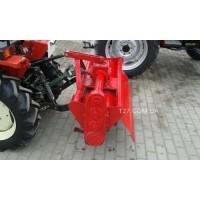 Фреза 1, 0 м с карданом (Китай)
