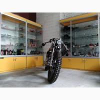 Продажа запчастей, расходников на мотоциклы мопеды