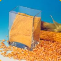 Глютен кукурузный СП 65-75%