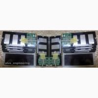 Поставка KYOCERA - Жидкокристаллические LCD-МАТРИЦЫ (LCD ДИСПЛЕЙ) с 2010г