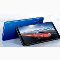 Смартфон Huawei Honor Note 10 реплика, мобильный телефон