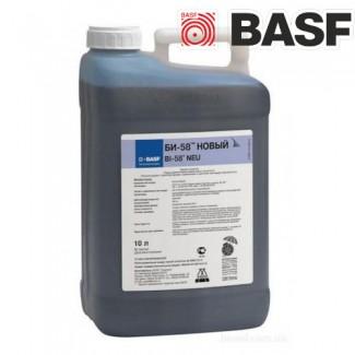 БИ-58 Новый -инсектицид, 5 л, BASF AG Германия, ОРИГИНАЛ