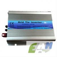 Инверторы Grid Tie на 12V и 24V 1000W