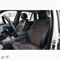 Модельные авто-чехлы для BMW X5 (F15) (2014-н. д. )