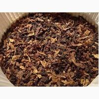 НИЗКАЯ ЦЕНА!!!Табак тютюн !!!Берли Вирджиния Махорка!!!-----ГИЛЬЗИ МАШИНКИ