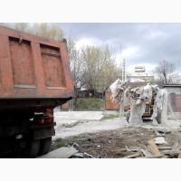 Услуги уборки территории. Уборка территории Киев