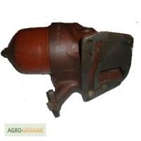 Центробежный масляный фильтр (Центрифуга) Т-40 (Д-144) Д37М-1407500-А