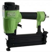 Штифтозабиватель Grex 1664 для штифтов