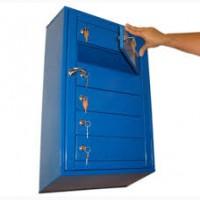 Ключи для почтовых ящиков (Универсальные)