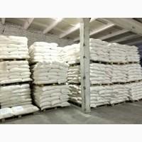 Продам Сахар оптом цена 6 грн высший сорт 30 тонн