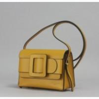 Сумки Frederic T, Французские сумки. Сумки опт и розница
