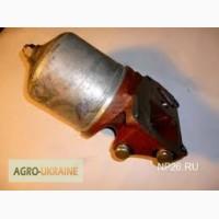 Фильтр масляный МТЗ 240-1404010А-01 (центрифуга)