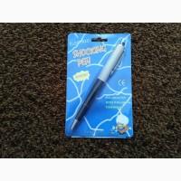 Ручка розыгрыш, прикол, подарок