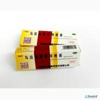 Регенеруюча мазь Безорніл економ-упаковка 20г