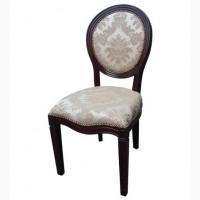Деревянная мебель, столы, стулья, кровати, кухонные уголки от Meblisat