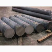 Круги металлопроката сталь 25Х2М1Ф