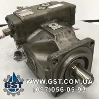 Ремонт импортных гидромоторов и гидронасосов в Украине