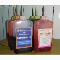 Промышленные клеи и герметики для предприятий Украины
