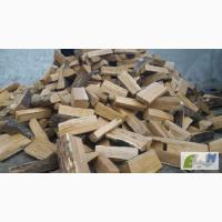 Продаж доставка дров Луцьк. Замовити дрова з доставкою Луцьк