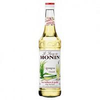 Сироп для коктелей MONIN Лемонграсс 700мл с/б