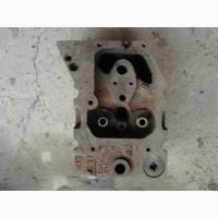 Головка блока цилиндров К-700, МАЗ, БелАЗ-540 (240-1003013-Е)